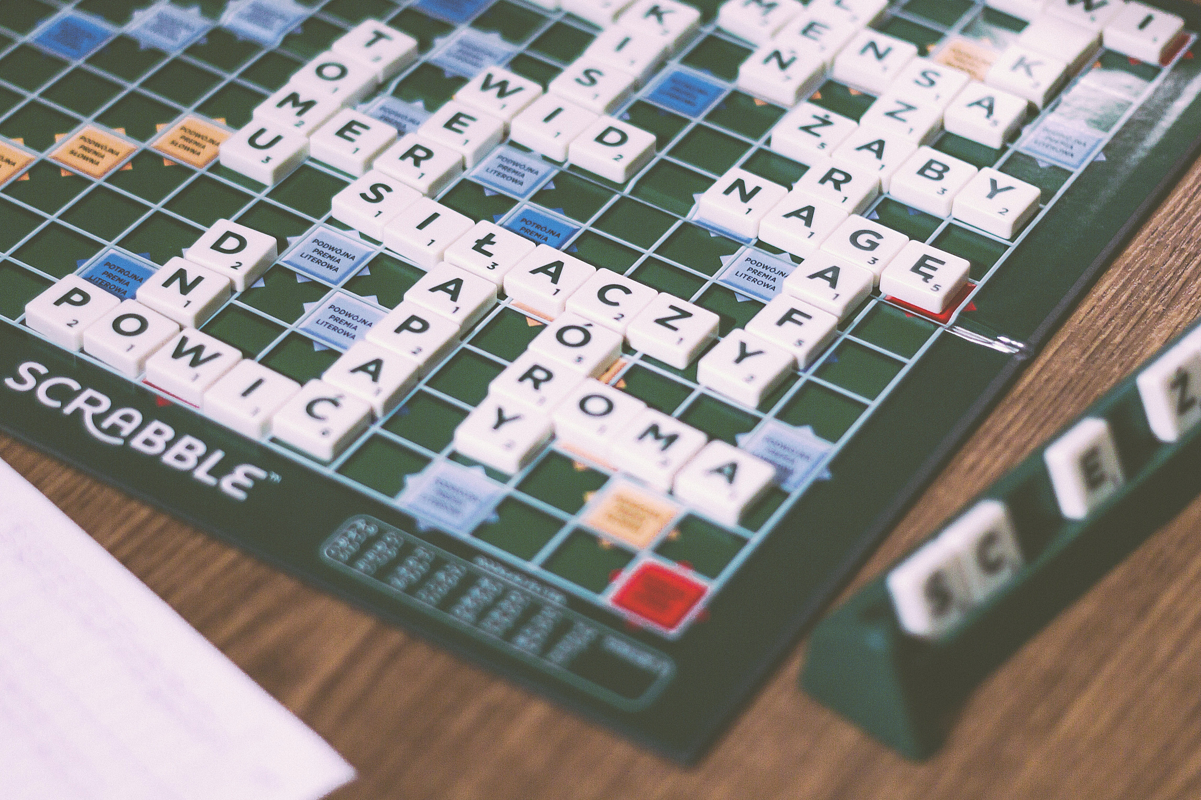 Board games build effective communication skills amongst teams