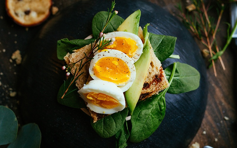 egg-avocado-toast.jpg