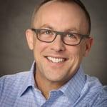 Paul Tripp 1 LinkedIn